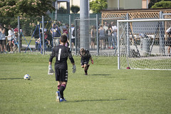 TORNEO CALCIO FRISO_17 copia (danyferr) Tags: 1°memorialfrisociro wwwdavidericottacom davidericotta pianezza calcio