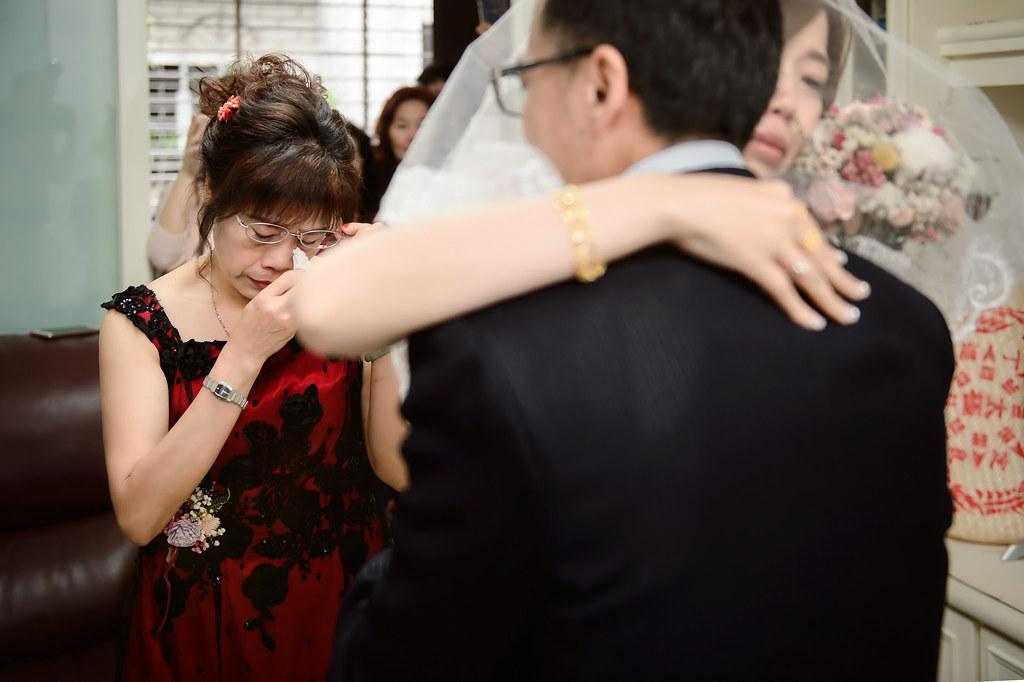 台北婚攝, 守恆婚攝, 婚禮攝影, 婚攝, 婚攝小寶團隊, 婚攝推薦, 新莊典華, 新莊典華婚宴, 新莊典華婚攝-58