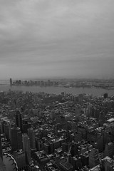 New York (Ray Production) Tags: rayproduction riccardoriande photography photographer photoshooting photos street travel trip world black white bw panoramic view moments kodak canon nikon watch look journey city countries cities london berlin munich new york turkey bodrum countryside building sea
