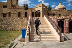 Dohuk and Sinjar Mountain  (35 of 267) (mharbour11) Tags: iraq erbil duhok hasansham babaga bahrka mcgowan harbour unhcr yazidi sinjar tigris mosul syria assyria nineveh debaga barzani dohuk mcgowen kurdistan idp