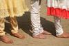 Maidos Republic Day, Feb2017 ) (39) (colingoldfish) Tags: badiashaschool schoolinvaranasi republicday badiasha varanasi indianscgoolcholdren colingoldfish indianchildrenonflickr republicdayinindia maido