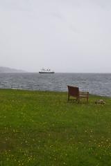 Wemyss Bay (DarloRich2009) Tags: mvargyle remontowa ferry ferryboat caledonianmacbrayne calmac caledonianmacbrayneltd calmacferries calmacferriesltd davidmacbrayneltd macbrayne caledonianmacabhriuthainn caledonianmaritimeassets scotland wemyssbayrailwaystation wemyssbaystation inverclydeline wemyssbay firthofclyde riverclyde inverclyde largs anleargaidhghallda northayrshire clyde cumbrae greatcumbrae isleofcumbrae cumaradhmòr