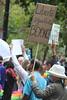 Beyonce (quinn.anya) Tags: liberte egalite beyonce sign protest sfpride pride resist