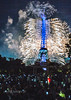 Feu d'artifice du 14 juillet 2017 à Paris (louis.labbez) Tags: 2017 juillet 14juillet fãªtenationale feu fireworks bastilleday paris labbez france artifice champsdemars spectacle monument iledefrance fêtenationale