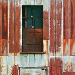 (jtr27) Tags: sdq2501ft01 jtr27 sigma sd quattro sdq 70mm f28 ex dg macro manualfocus metal sided siding barn maine newengland