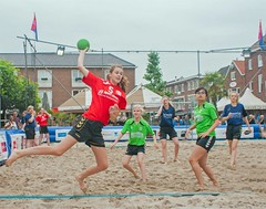 "Citybeach Toernooi 2017 • <a style=""font-size:0.8em;"" href=""http://www.flickr.com/photos/131428557@N02/35562726875/"" target=""_blank"">View on Flickr</a>"