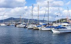 Náutico de Vigo-_DSC0907 (peruchojr) Tags: barco mar agua náutico vigo puertodeportivo nwn
