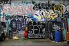 (Alex Ellison) Tags: fatso opd yks odeur marlie ps jobs dfn southlondon urban graffiti graff boobs