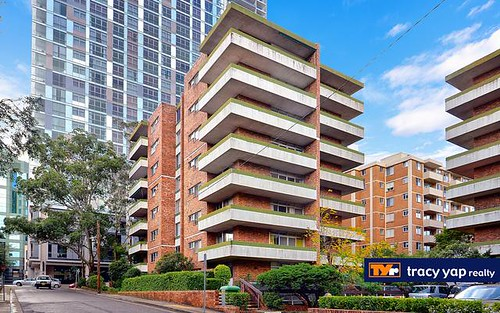 26/96-100 Albert Av, Chatswood NSW 2067