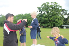 IMG_0149 (Westonbirt School) Tags: westonbirt prep westonbirtprepschool sports