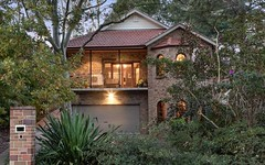 15 Campbell Avenue, Normanhurst NSW