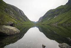 Lysefjorden - Norway (wietsej) Tags: lysefjorden norway sigma 1012 mm landscape