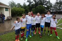 """Fairtrade Football Tournament 21 • <a style=""""font-size:0.8em;"""" href=""""http://www.flickr.com/photos/36358326@N03/35653771066/"""" target=""""_blank"""">View on Flickr</a>"""