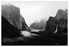 Yosemite Tunnel View (mhocter) Tags: 5dm2 california canon canoneos eos mariposacounty vacation yosemitenationalpark