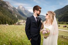 Wedding Portrait, Schnann, June 2017 (Robert Fritz) Tags: hochzeit schnann tirol wedding österreich tyrol austria 5ds 3514ii color beauty landscape mountains