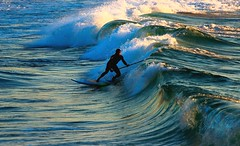 SUP Surfing - Tel-Aviv beach (Lior. L) Tags: supsurfingtelavivbeach sup surfing telaviv beach supsurfing telavivbeach israel travelinisrael travel sport surfer surf waves sea action actionphotography