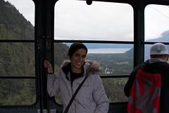 alaska toutr day 5 (15 of 18) (Photo-Flare) Tags: alaska ny newyork personalvacationphotographer phototours photographyfortravelers vacationphotographer wildlifephotographers honeymoonideas