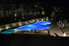 _DSC7028 (Rolf-Dieter Grundig) Tags: balearen hotel mallorca sacoma