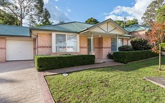5/1 - 5 Bland Road, Springwood NSW