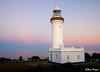 DSCF3738 (Steve Daggar) Tags: norahhead lighthouse gosford nswcentralcoast sunset seascape landscape