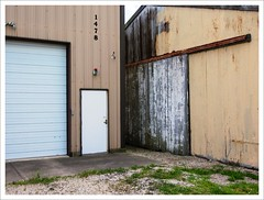 Sandwich v.2 (John Lamont1) Tags: leica digilux2 smalltown midwest illinois industrialdecay