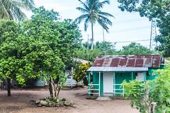 San Pedro de Macoris (yann.dimauro) Tags: hispaniola république antilles caraibe caraibes dimauro dominicain dominicaine yann