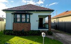 40 Fletcher Street, Adamstown NSW