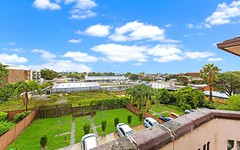 19/7 Phillip St, Roselands NSW