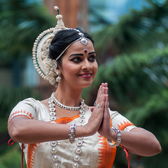 Odissi Dance Hd Photos And Wallpaper Directory