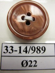 "Пуговицы и кнопки • <a style=""font-size:0.8em;"" href=""http://www.flickr.com/photos/92440394@N04/35736956345/"" target=""_blank"">View on Flickr</a>"