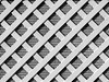Non-sub Esprit Chase (SilViolence) Tags: bw sardegna sardinia urban urbex nikon urbanexploration olbia sanpantaleo minimal minimale urbano italy italia italian biancoenero blackwhite p7000 coolpixp7000 town spantaleo abstract astratto astrazione abstraction abstrait abstrakt fotoastratta minimalism minimalismo griglia street strada found grey grigi grigio geometric geometrico geometria protezione boccadilupo