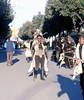 Ottana (NU), 1999, Il Carnevale con Boes Merdules e la Filonzana. (Fiore S. Barbato) Tags: italy sardegna ottana barbaricina carnevale boes merdules filonzana maschera maschere caratzas nuoro barbagia animali animalesche animalesco animalesca zoomorfo zoomorfe zoomorfa
