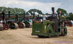 IMGL0702_Woodcote Rally 2017_0230 (GRAHAM CHRIMES) Tags: woodcote rally 2017 steam woodcoterally2017 woodcotesteamrally2017 woodcoterally transport traction tractionengine tractionenginerally steamrally steamfair showground steamengine show steamenginerally vintage vehicle vehicles vintagevehiclerally heritage historic classic country commercial countryshow preservation wwwheritagephotoscouk restoration woodcotesteam iroquois 8ton shaydrive tandem roller touche 8170 1920 bf5418
