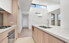 652/5 Dunstan Grove, Lindfield NSW