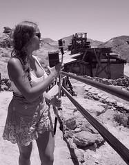 P5280592adfttas (photos-by-sherm) Tags: calico ghost town san bernadino california ca desert mining mines history saloons gunfight museum spring