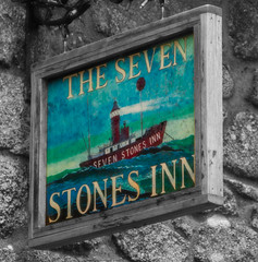 Seven Stones (cyclbatrob1) Tags: scilly ios