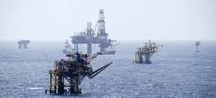 """""""Complicado y poco probable"""", revertir la Reforma Energética para el próximo presidente: Pemex (conectaabogados) Tags: complicado energética para pemex poco presidente probable próximo reforma revertir"""
