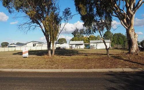 Lot 11 , Depot Road, Uralla NSW