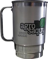 caneca CG 04 - 400 ml AGRO SAQY (marcosrobertoromagna) Tags: caneca 400 ml bambrindes