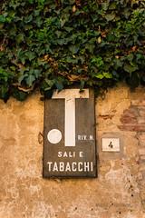 DSC_0590.jpg (saladino85) Tags: landscape tuscana italy tuscany hills sunset holiday scenery