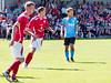 20170709- 170709-FC Groningen - VV Annen-220.jpg (Antoon's Foobar) Tags: achiiles1894 annen fcgroningen oefenwedstrijd ritsudoan vvannen voetbal aku170709vvagro
