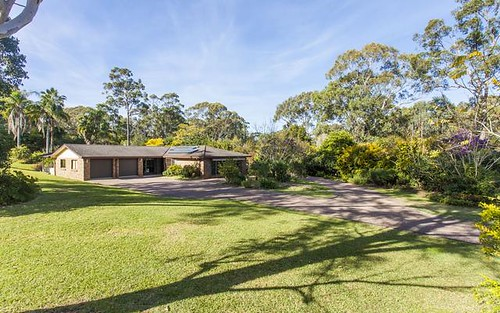 24 Wellard Close, Medowie NSW