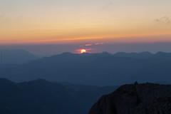 expo-8240 (ernst.scherr) Tags: grã¼n adamekhütte gosau dachstein salzkammergut gletscher schnee natur mondaufgang mondlicht sonnenuntergang alpen pflanzen