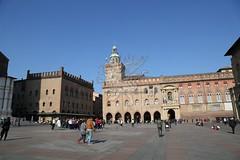 Bologna_14