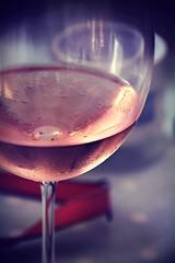 Canon EOS 60D & PicMonkey - Rosé (TempusVolat) Tags: picmonkey garethwonfor gareth wonfor tempusvolat tempus volat mrmorodo wine vin rosé