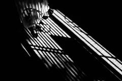 (Meljoe San Diego) Tags: meljoesandiego fuji fujifilm x100f streetphotography street shadows light monochrome philippines