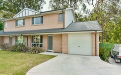 12/5-7 Winpara Close, Tahmoor NSW