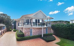 1/213 Ocean View Road, Ettalong Beach NSW