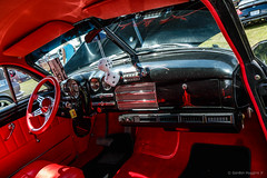 1949 Buick Roadmaster (DIGITAL IDIOT) Tags: 1949 buick roadmaster digitialidiot ©allrightsreserved