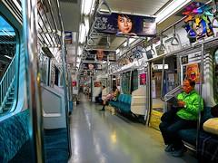 Tokyo=541 (tiokliaw) Tags: anawesomeshot blinkagain creations discovery explore flickraward greatshot highquality inyoureyes joyride overview perspective recreaction scenery thebestofday wonderful